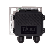 Tigo Optimizer TAP Gateway